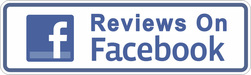 Review Body Kneads, Inc. on Facebook